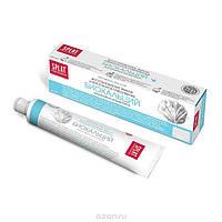 """Splat Professional Зубная паста """"Biocalcium / Биокальций"""" 100 мл"""