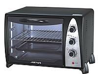 Мини-печь Astor CZ 1633