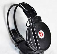 Наушники с микрофоном и MP3 плеером MDR Y008, мультифункциональные универсальные наушники