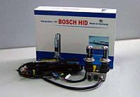 Биксенон Bosch HID H1, H3, H4, H7/5000K, 6000K/ 35W, 55W    . f