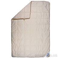 Одеяло Billerbeck Дуэт 4 сезона теплое 140х205 см вес 450г + 800г