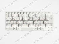 Клавиатура SAMSUNG N150, NP-N150 ,NP-N150-JP03UA