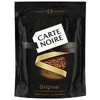 """Кофе растворимый """"Carte Noire"""" 70 гр.економ пакет"""