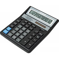 Калькулятор Citizen SDC-888 XBK 12 разрядный