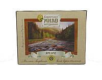 Сувенирный набор мыла «Яремче» МН4