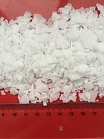 Гидроокись калия 90,3 %, калий едкий (КОН)