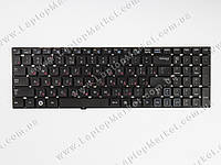 Клавиатура RC510, RC520, RV509 РУССКАЯ
