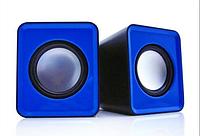 Портативные колонки для компьютера / планшета / смартфона (акустика), фото 1