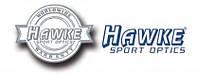 Новая поставка биноклей, прицелов, подзорных труб и монокуляров Hawke Optics (UK)