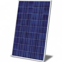 Солнечная панель Altek ALM-250Р
