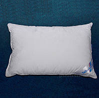 Подушка Лидия трехкамерная жаккардовая Billerbeck 50х70 см