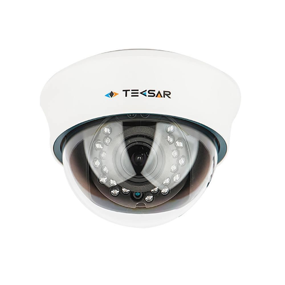 Видеокамера AHD Tecsar AHDD-3M-20V-in
