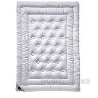 Одеяло шелковое Billerbeck Rubin Silk 155х215 см вес 920 г