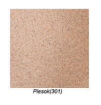 Кухонная мойка песочного цвета 45 см Galati Adiere Piesok (301), фото 3