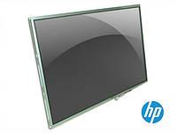 """Матрица экран LeD (Дисплей) 15.6"""" для ноутбука HP"""