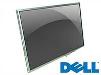 """Матрица экран LeD (Дисплей) 15.6"""" для ноутбука Dell"""