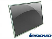 """Матрица экран LeD (Дисплей) 15.6"""" для ноутбука Lenovo"""