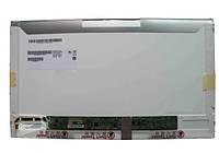 "Матрица 15.6"" B156XTN02.1 (1366*768, 40pin, LED, матовая, разъем слева внизу) для ноутбука"