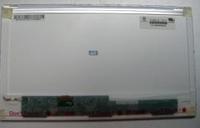 """Матрица 15.6"""" N156B6-L0B (1366*768, 40pin, LED, глянцевая, разъем слева внизу) для ноутбука"""