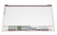"""Матрица 15.6"""" N156BGE-L21 (1366*768, 40pin, LED, глянцевая, разъем слева внизу) для ноутбука"""