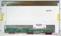"Матрица 15.6"" LTN156AT24 (1366*768, 40pin, LED, глянцевая, разъем слева внизу) для ноутбука"