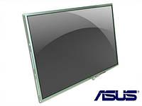 """Матрица экран LeD (Дисплей) 15.6"""" для ноутбука Asus"""