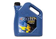FOSSER Premium Special F 5W-30 4л.