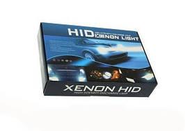 Ксенон HID Xenon Light   4300К  . f