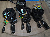 Круиз контроль Шлейф 281.502  для Фольксваген Крафтер VW Crafter 2006-2012