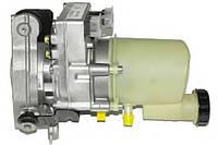 Насос электро-гидроусилителя руля Рено Кенго RENAULT  8200886452