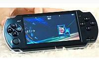 """Игровая приставка PSP- 900 (GBA/SFC), портативный плеер, 2Гб, 4.3"""", MP3/MP4, FM-радио, чтение текста"""
