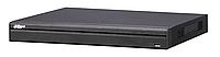 IP-видеорегистратор 4-х канальный Dahua DH-NVR2204-S2