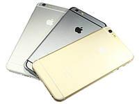 Муляжи iPhone