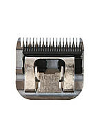 TRIXIE Сменный нож для машинки  Moser  Type 1245 и Moser Type  1250  3 mm