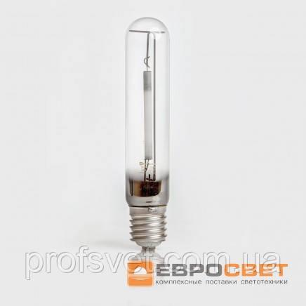 Лампа натриевая ДНаТ 150 ватт Е40 Евросвет