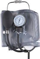 Механический измеритель давления LONGEVITA LS-5