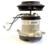 Нагнетатель воздуха 24В сб. 2044-01 (4ДМ-2)