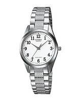 Женские часы Casio LTP-1274D-7BDF