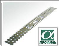 Прямой подвес 60/125 (0,5) от производителя
