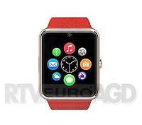 Смарт часы Garett G25 (red)