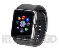 Смарт часы Garett G25 (black)