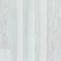 Ламинат Berry Alloc Original Polar Ash ORIG 04152