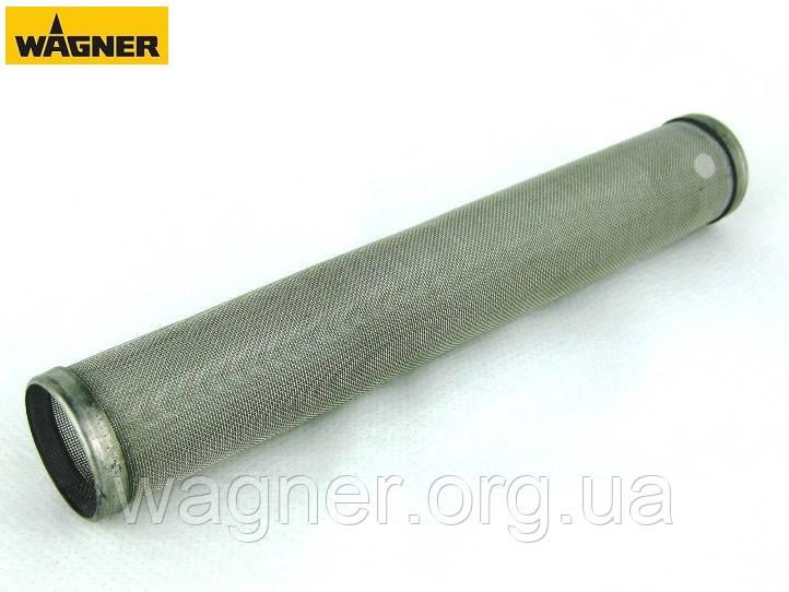 Патрон фильтра для ProSpray 100 МА, фильтр высокого давления HF-01