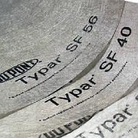 Геотекстиль Typar SF 27