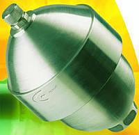 """Мембранный гидроаккумулятор 0,05 л-210bar (1/2"""")"""