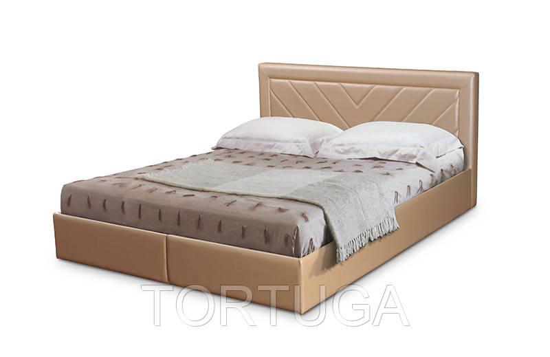 """Ліжко"""" Флора"""""""