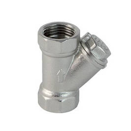 Клапан,фильтр