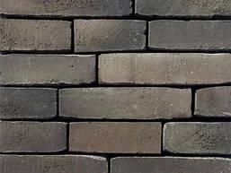Кирпич ручной формовки Brick S