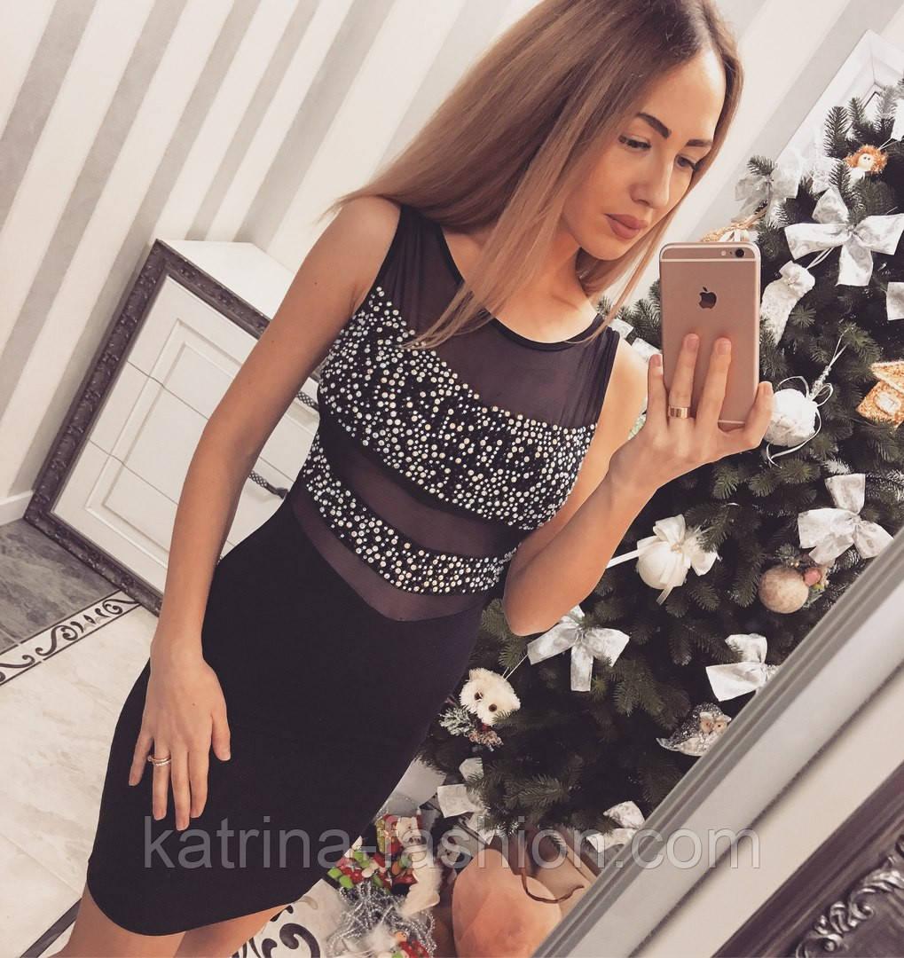 Купить в харькове платья из турции