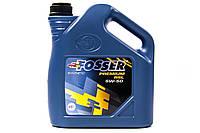 FOSSER Premium RSL 5W-50 4л.